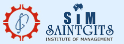 Saintgits Institute of Management (SIM)